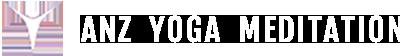Tanz Yoga Meditation in Zürich Logo