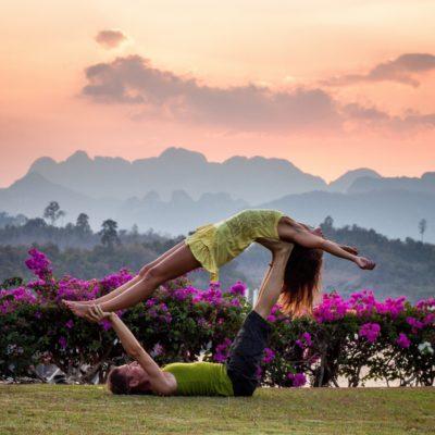 acro-yoga-zurich