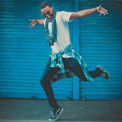 shuffle dance1